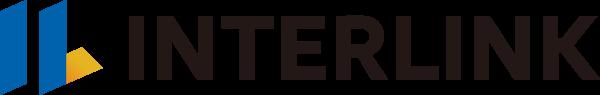 インターリンク株式会社